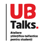 UB-Talks8