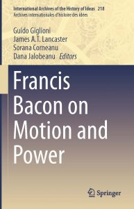 book-cover-bacon